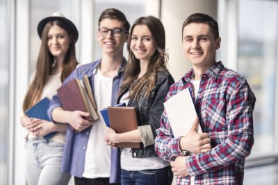 Ideal-Invest-cashes-in-on-Brazilian-students