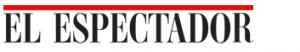 Logo-El-espectador-corona-victoria-capital