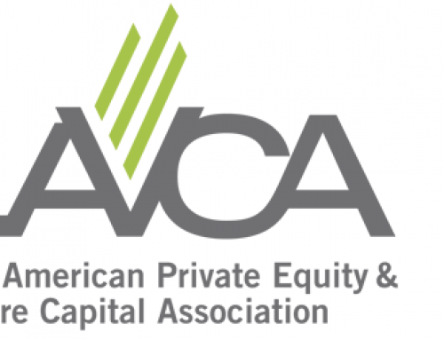 The Latin American private equity & venture capital association welcomes new chair