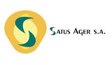 Logo-Satus-ager-victoria-capital
