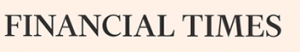 Logo-financial-times-victoria-capital
