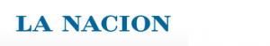 Logo-la-nacion-globocopatel