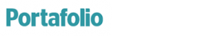 Logo-portafolio-corona-victoria-capital