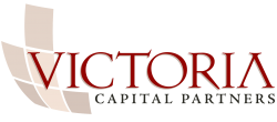 Victoria Capital Partners Logo