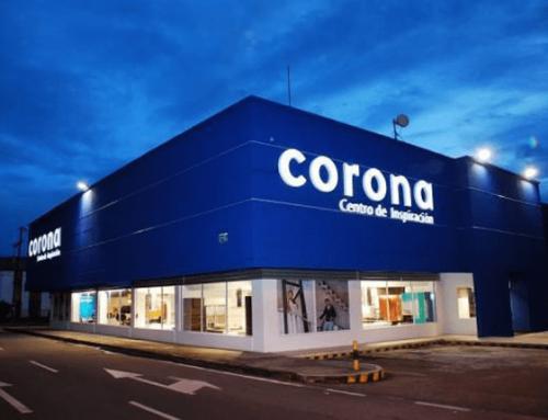 Corona toma el 51 % de la propiedad de Agromil