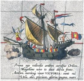 victoria-boat