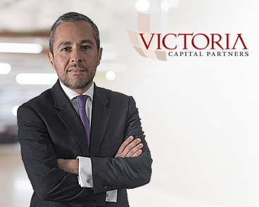 RICARDO-VASQUEZ-victoria-capital-partners