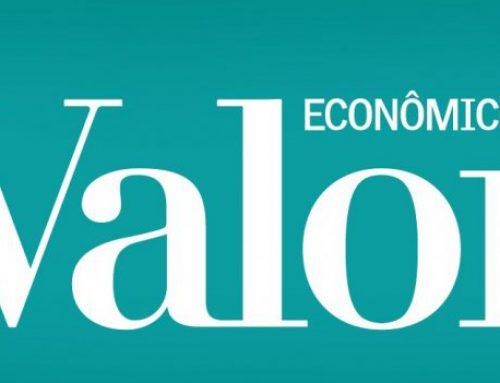 Fundo Victoria Capital adquire controle da Import Sports, de nutrição