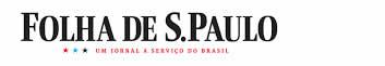 Logo-Folha-de-SP