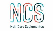 Logo-NCS