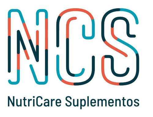 Com novo investimento da Victoria Capital Partners, NCS chega ao mercado, incorpora a  Import Sports e adquire a Evers Nutracêutica